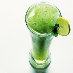 Go Green Juice