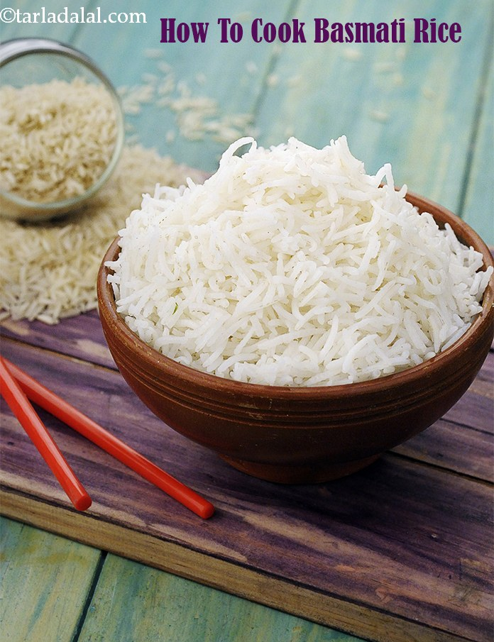 Chinese Rice ( Chinese Cooking )